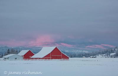 December 30 (Peone Prairie) 062-Edit