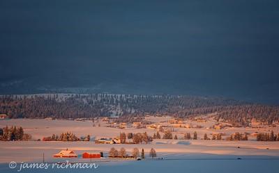 December 30 (Peone Prairie) 028-Edit