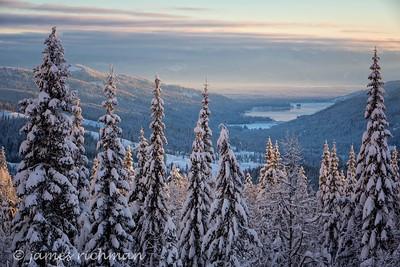 December 31 (Mt  Spokane 5D) 115-Edit