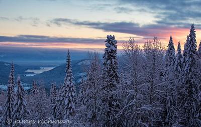 December 31 (Mt  Spokane 5D) 061-Edit