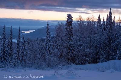 December 31 (Mt  Spokane 5D) 005