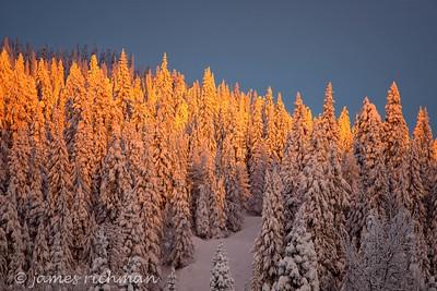 December 31 (Mt  Spokane 5D) 077-Edit