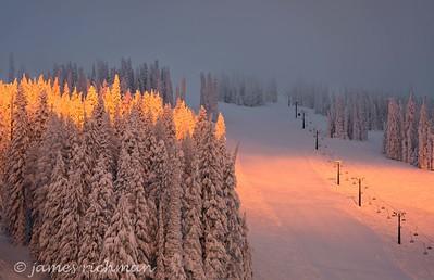 December 31 (Mt  Spokane 5D) 067-Edit