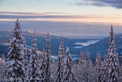 December 31 (Mt  Spokane 5D) 103-Edit