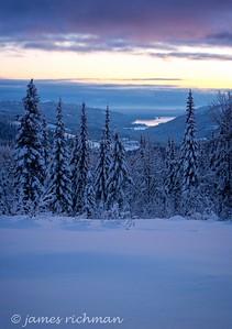 December 31 (Mt  Spokane 5D) 014-Edit