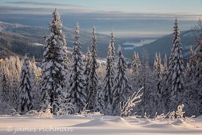 December 31 (Mt  Spokane 5D) 141-Edit