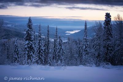 December 31 (Mt  Spokane 5D) 017-Edit-3