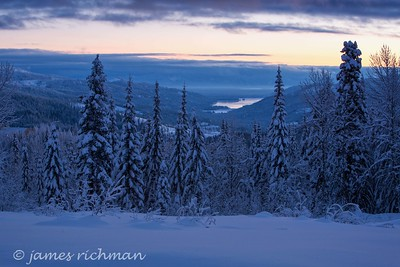 December 31 (Mt  Spokane 5D) 017-Edit-2