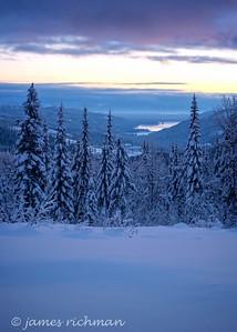 December 31 (Mt  Spokane 5D) 016-Edit