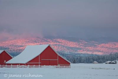 December 30 (Peone Prairie) 041-Edit