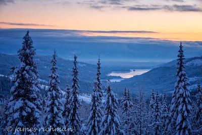 December 31 (Mt  Spokane 5D) 023-Edit