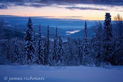 December 31 (Mt  Spokane 5D) 017-Edit