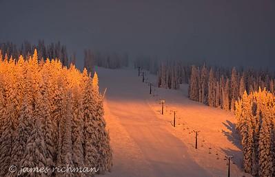 December 31 (Mt  Spokane 5D) 074-Edit