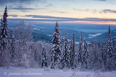 December 31 (Mt  Spokane 5D) 060-Edit