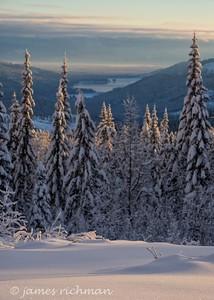 December 31 (Mt  Spokane 5D) 124-Edit