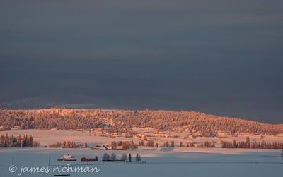 December 30 (Peone Prairie) 030-Edit