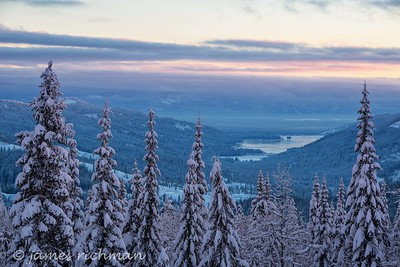 December 31 (Mt  Spokane 5D) 064-Edit