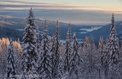 December 31 (Mt  Spokane 5D) 112-Edit