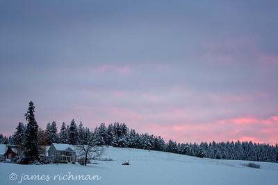 December 30 (Peone Prairie) 071-Edit