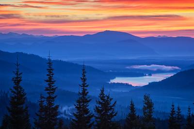October 5 (Mt  Spokane) 041-Edit-2-Edit