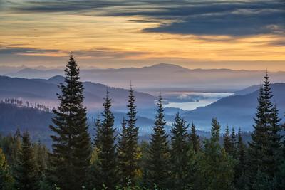 October 5 (Mt  Spokane) 139-Edit-2