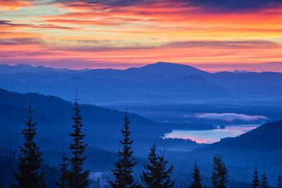 October 5 (Mt  Spokane) 045-Edit-2-Edit