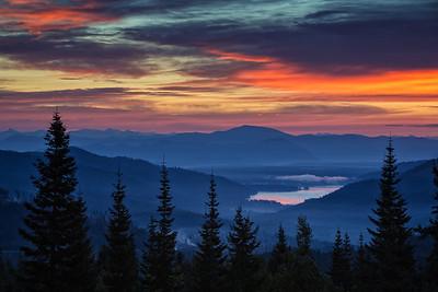 October 5 (Mt  Spokane) 058-Edit-2-Edit