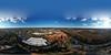 Panorama - 11 November 2020