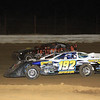 Mt. Vernon Raceway : 36 galleries with 2376 photos