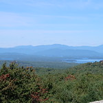 Mt. Whiteface 22