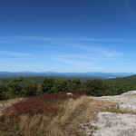 Mt. Whiteface 18