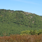 Mt. Whiteface 23