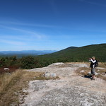 Mt. Whiteface 19
