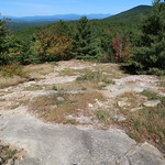Mt. Whiteface 6