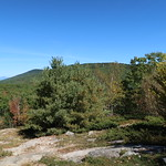 Mt. Whiteface 4