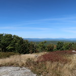 Mt. Whiteface 17