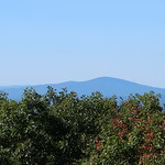 Mt. Whiteface 20