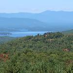 Mt. Whiteface (Belknap Range)