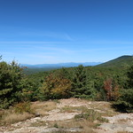 Mt. Whiteface 3