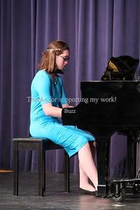 Recitals-6734