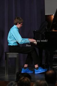 Recitals-6729