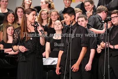 Chorus-6896