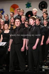 Chorus-6888