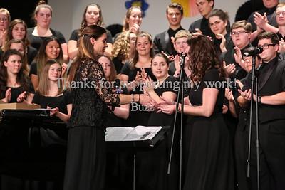 Chorus-6915