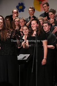 Chorus-6905