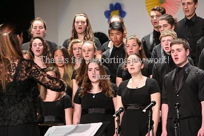 Chorus-6880