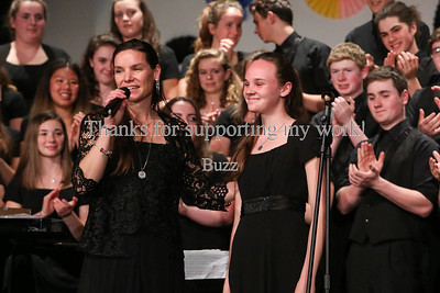 Chorus-6910