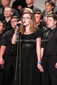 Chorus-6893