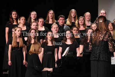 Chorus-6876