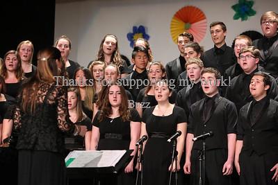 Chorus-6877
